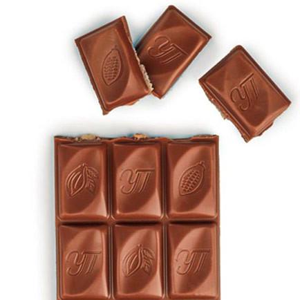 Truffeline praliné