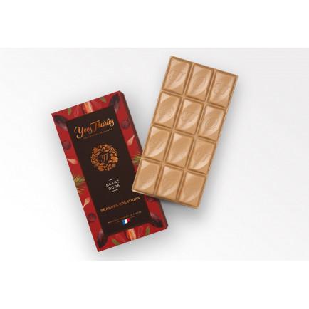 Truffeline Praliné Glacé (Muscaline)