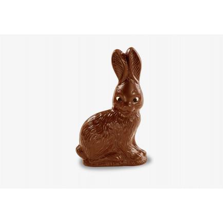 Truffeline Caramel