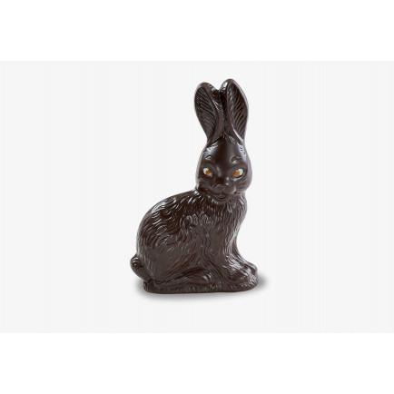 Truffeline Croquant