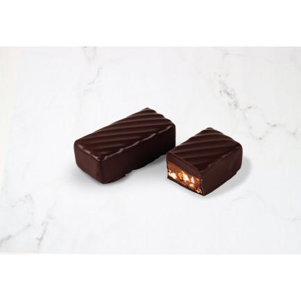 Pièce en chocolat Pingouin