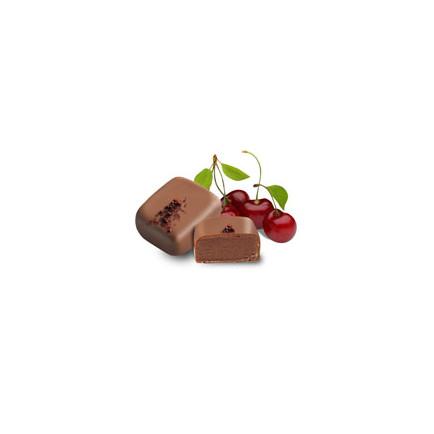 Chocolat au lait Noisettes du Sud-Ouest