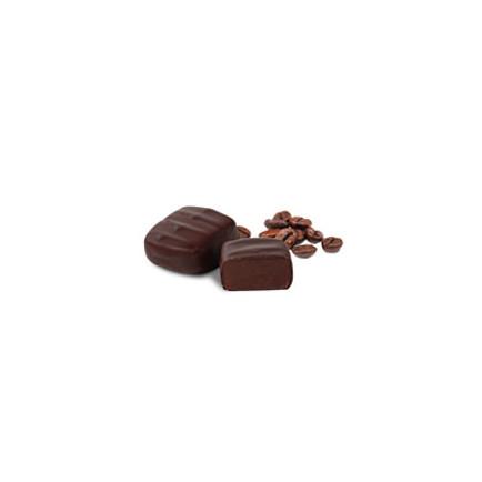 Tablette 100 % cacao Equateur