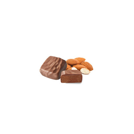 Assortiment Chocolats Noirs 360g Coffret