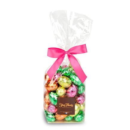Chocolat Noir dégustation 90%