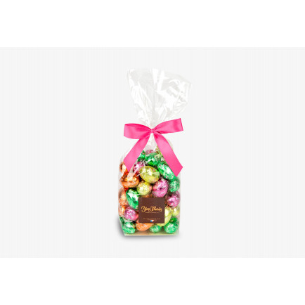 Chocolat Noir dégustation 70%
