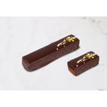 Assortiment Chocolats au lait 180g