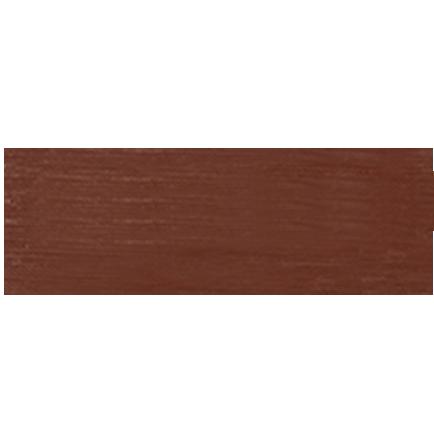 Scène de Chocolatier