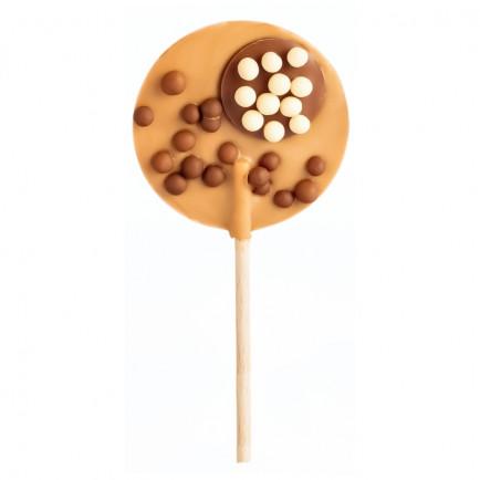 Choconoisette