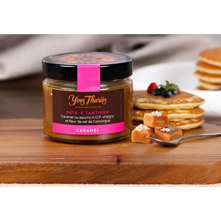 Noir cacao 90%