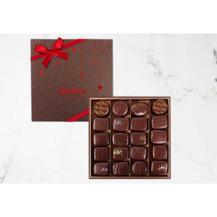 La tasse tout chocolat à composer