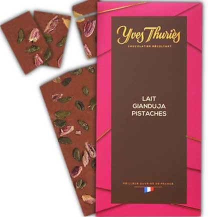 Le mouton blanc