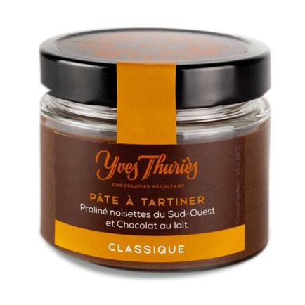 Noir pétales de Rose cristallisés